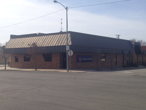 conway bank argonia branch location